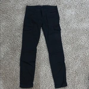 STS Blue cargo pants